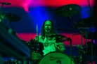 Hellfest-Open-Air-20170616 Rob-Zombie 3414