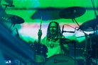Hellfest-Open-Air-20170616 Rob-Zombie 3415