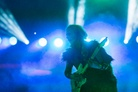Hellfest-Open-Air-20170616 Rob-Zombie 3429