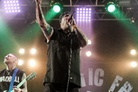 Hellfest-Open-Air-20170617 Agnostic-Front 1821