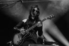 Hellfest-Open-Air-20170617 Chelsea-Wolfe 4694