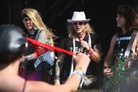 Hellfest-Open-Air-20170617 Steel-Panther 1542