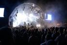 Hellfest-Open-Air-20170618 Dillinger-Escape-Plan 6469