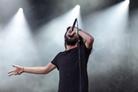 Hellfest-Open-Air-20170618 Northlane 5037