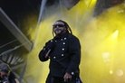 Hellfest-Open-Air-20170618 Skindred 6376-2