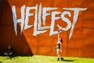 Hellfest-Open-Air-2018-Festival-Life-Marcela 3247