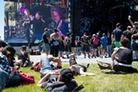 Hellfest-Open-Air-2018-Festival-Life-Marcela 3725