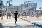 Hellfest-Open-Air-2018-Festival-Life-Marcela 3734