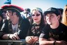 Hellfest-Open-Air-2018-Festival-Life-Marcela 3826