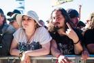 Hellfest-Open-Air-2018-Festival-Life-Marcela 3827