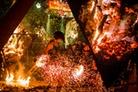 Hellfest-Open-Air-2018-Festival-Life-Marcela 4773