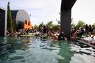 Hellfest-Open-Air-2018-Festival-Life-Marcela 4944