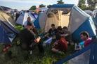 Hellfest-Open-Air-2018-Festival-Life-Rasmus 6359