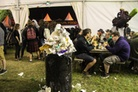 Hellfest-Open-Air-2018-Festival-Life-Rasmus 6404