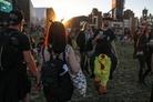 Hellfest-Open-Air-2018-Festival-Life-Rasmus 6611