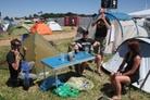 Hellfest-Open-Air-2018-Festival-Life-Rasmus 6726