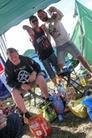 Hellfest-Open-Air-2018-Festival-Life-Rasmus 6745