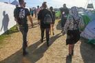Hellfest-Open-Air-2018-Festival-Life-Rasmus 6751