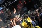 Hellfest-Open-Air-2018-Festival-Life-Rasmus 6763