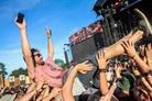 Hellfest-Open-Air-2018-Festival-Life-Rasmus 6781