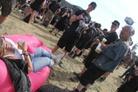 Hellfest-Open-Air-2018-Festival-Life-Rasmus 6998
