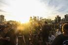 Hellfest-Open-Air-2018-Festival-Life-Rasmus 7085