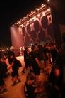 Hellfest-Open-Air-2018-Festival-Life-Rasmus 7180