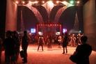 Hellfest-Open-Air-2018-Festival-Life-Rasmus 7184