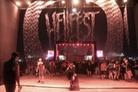 Hellfest-Open-Air-2018-Festival-Life-Rasmus 7188