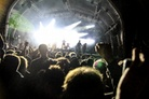 Hellfest-Open-Air-2018-Festival-Life-Rasmus 7542