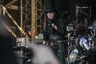 Hellfest-Open-Air-20180622 Hollywood-Vampires 6602
