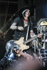 Hellfest-Open-Air-20180622 Hollywood-Vampires 6608