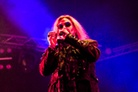 Hellfest-Open-Air-20180622 Therion 4085