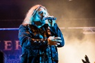 Hellfest-Open-Air-20180622 Therion 4170