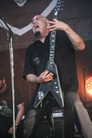 Hellfest-Open-Air-20180623 Body-Count 6818