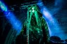 Hellfest-Open-Air-20180623 Dimmu-Borgir 4821