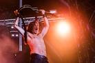 Hellfest-Open-Air-20180623 Enslaved 4627