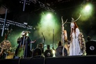 Hellfest-Open-Air-20180623 Heilung 3337