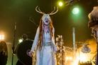 Hellfest-Open-Air-20180623 Heilung 4295