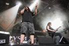 Hellfest-Open-Air-20180623 Kataklysm 3358