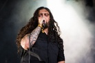 Hellfest-Open-Air-20180623 Kataklysm 4489