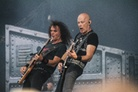 Hellfest-Open-Air-20180624 Accept 7009