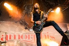 Hellfest-Open-Air-20180624 Amorphis 5003