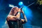 Hellfest-Open-Air-20180624 Amorphis 5038