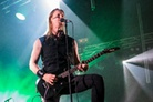 Hellfest-Open-Air-20180624 Ensiferum 5167