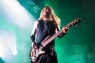 Hellfest-Open-Air-20180624 Ensiferum 5172