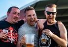 Hellfest-Open-Air-2019-Festival-Life-Maria 7722