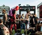 Hellfest-Open-Air-2019-Festival-Life-Maria 7749