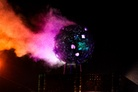 Hellfest-Open-Air-2019-Festival-Life-Maria 8041