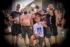 Hellfest-Open-Air-2019-Festival-Life-Marta 5739